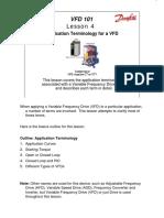dd-hvac-lesson4-tutorial.pdf