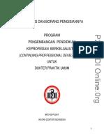 CPD DPU-Borang_new.pdf