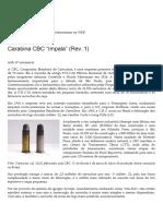 "Carabina CBC ""Impala"" (Rev.pdf"