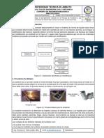 Procesos de Fabricación I-Unidad 4