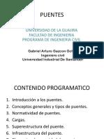 Puentes - Clase 1 (1)