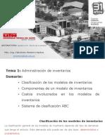 02 Clasificación ABC (1)