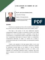145-233-1-PB.pdf