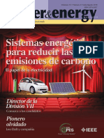 pes_powerenergy_sp_070818.pdf