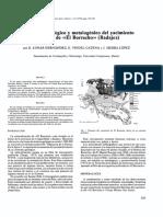 97819.pdf