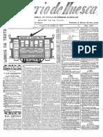 Dh 19031002