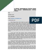 72102244-Jurnal-Ilmu-Kesuburan-Tanah (1).doc