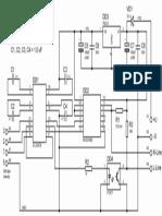 Sema interfejsa za autodijagnostiku.pdf