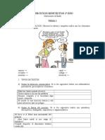ejercicios-resueltos-3c2ba-eso-tema-1.doc