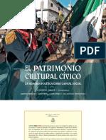 El-Patrimonio-Cultural-Civico-La-Memoria-Politica-Como-Capital-Social.pdf