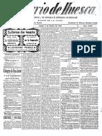 Dh 19031003