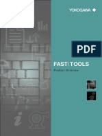 BU50A04A00-00E-N_0401_05 [FASTTOOLS Product Overview]
