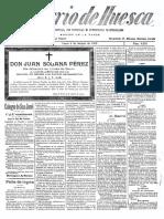 Dh 19031005