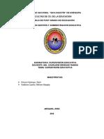 Dialnet-ElComportamientoHumano-5006394