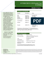PCM70140 Primer Epoxi Ppg