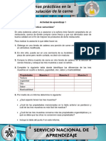 Evidencia_descargable_1