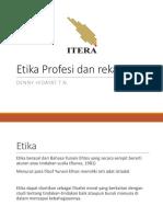 minggu-1.pdf