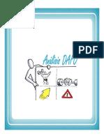 15_guia Para La Elaboracion de Una Matriz de Puestos y Funcionalidades