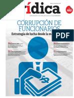 juridica_682.pdf