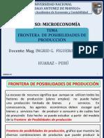 1. Clase Microeconomia Sem. 04