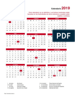 calendario-escolar-portrait-Nacional-2019.pdf