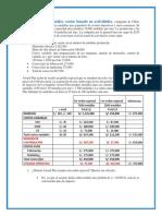 CGI_GRUPO 3_ARCE GONZALES, ALEXANDRA_Casos 11.19,11.23,11.30,11.30,14.18,14.19,14.31.docx