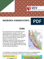 01._INGENIERÍA_SISMORESISTENTE