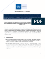 Manual Reporte de Matrícula Mensual 2018_vf