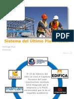 II Unidad - Last Planner.pdf