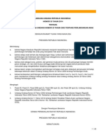 UU_NO_35_2014.PDF