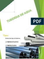 TUBERIAS Y ACCESORIOS.pptx