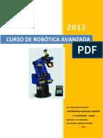 CURSO_DE_ROBOTICA_AVANZADA_2014.pdf
