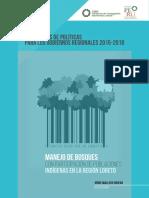 TEMA 8 MNAEJO DE BOSQUES CON PARTICIPACION DE POBLACIONES INDIGENAS LORETO.pdf