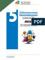 5 MANEIRAS PARA TRANSFORMAR A AVALIAÇÃO ANUAL DE DESEMPENHO.pdf