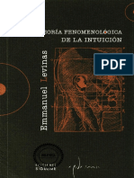 La-Teoria-Fenomenologica-de-La-Intuicion.pdf
