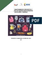planpreventivoycorrectivo.pdf