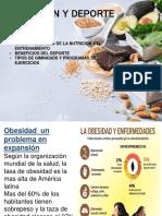 Nutricion y Deporte (1)