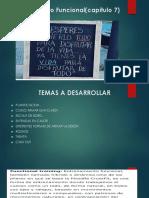 Entrenamiento-funcional-7.pdf