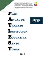 PAT.docx