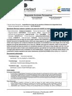 ficheroFirmado_75802