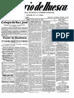Dh 19041001
