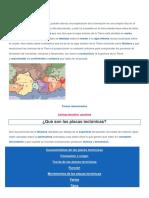 Ciencias de la Tierra tectonica de placas.docx