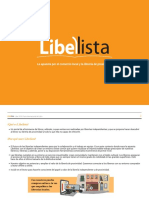 Libelista