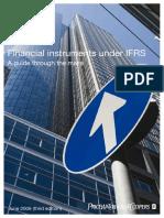 financial_instruments_guide_maze.pdf