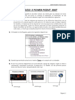 EJERCICIO 2 POWER POINT 2007.pdf