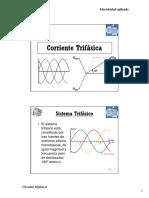 corriente trifasica.pdf