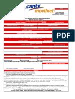 Copia de Planilla Educacion Inicial 2018-2019-3