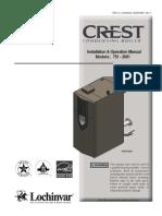 751-2001-FBII-I-O_Rev T_100208043_2000004587 (6 INCH VENT).pdf