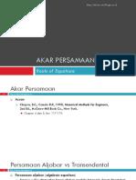 kalkulus persaman.pdf