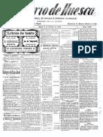 Dh 19031006
